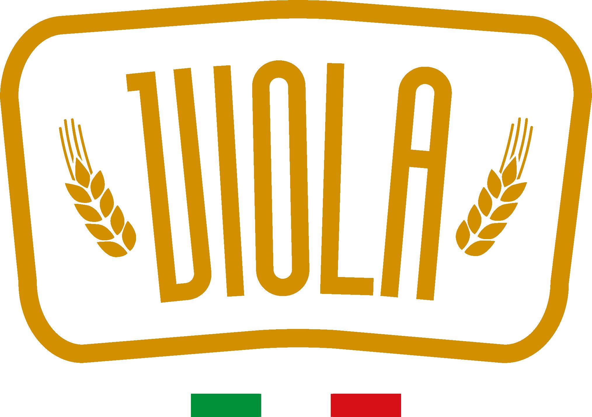 Fratelli Viola